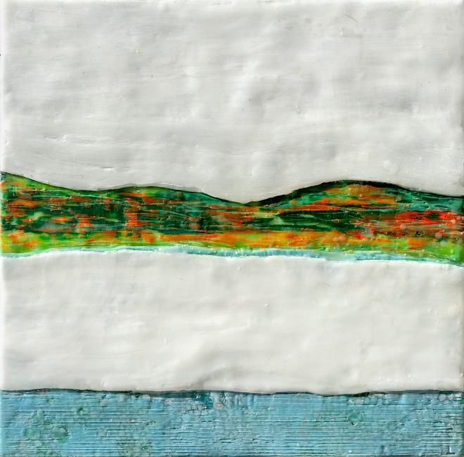 Havelland Landschaft 2