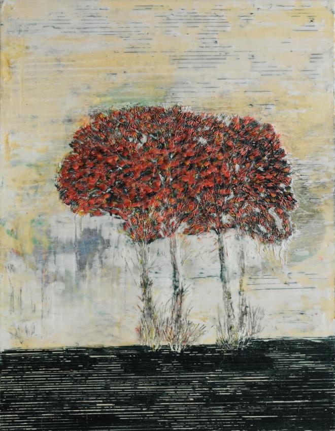 Bäume 2